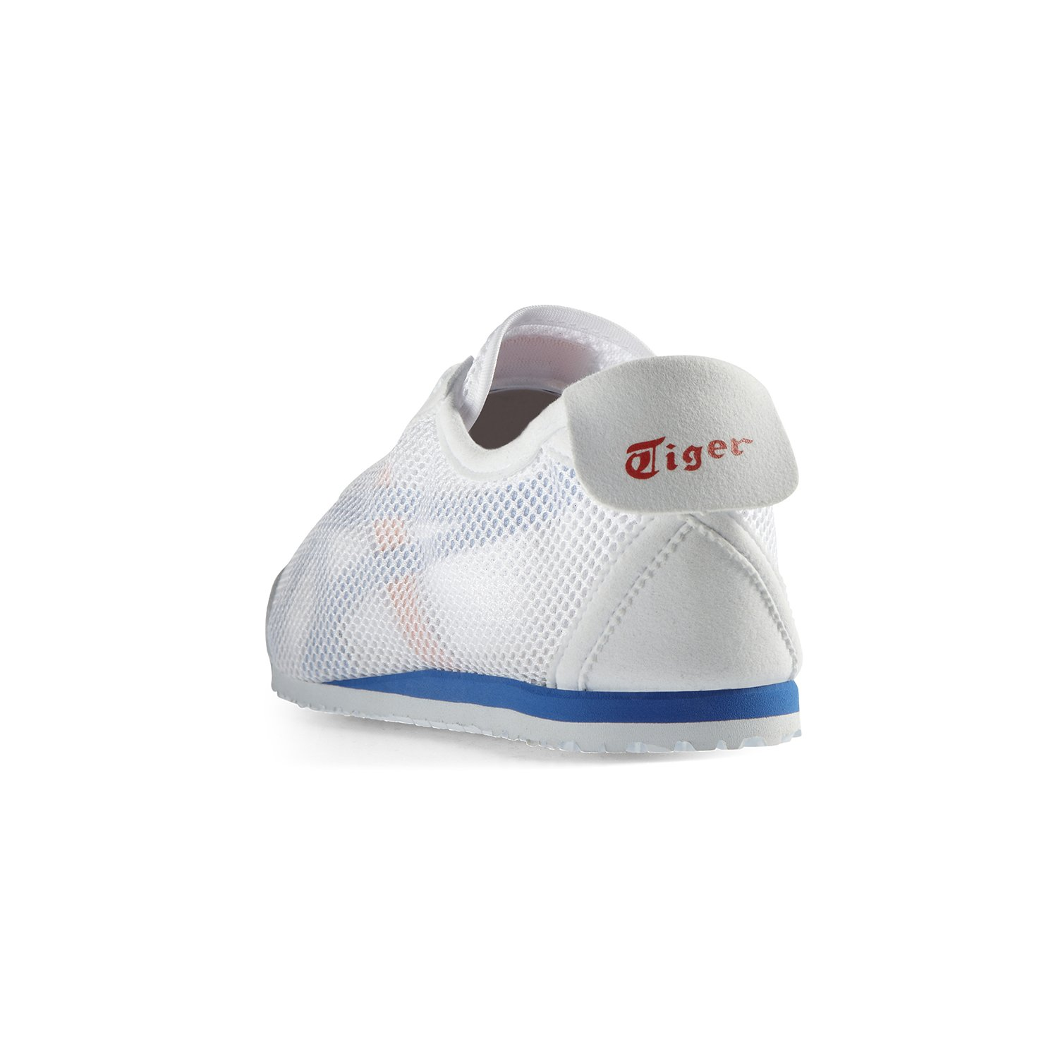 new products 3006a 4f8ba Onitsuka Tiger Mexico 66 Light Mesh Sneaker D508N-0144 ...