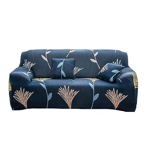 FOONEE Stretch Sofa Slipcover Lavable Fundas De Sofá ...