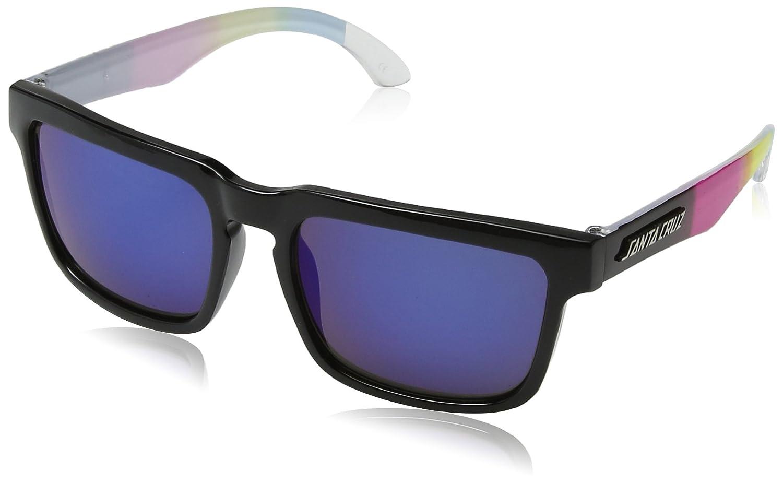 Santa Cruz Split Shades Gafas de Sol para Hombre: Amazon.es ...