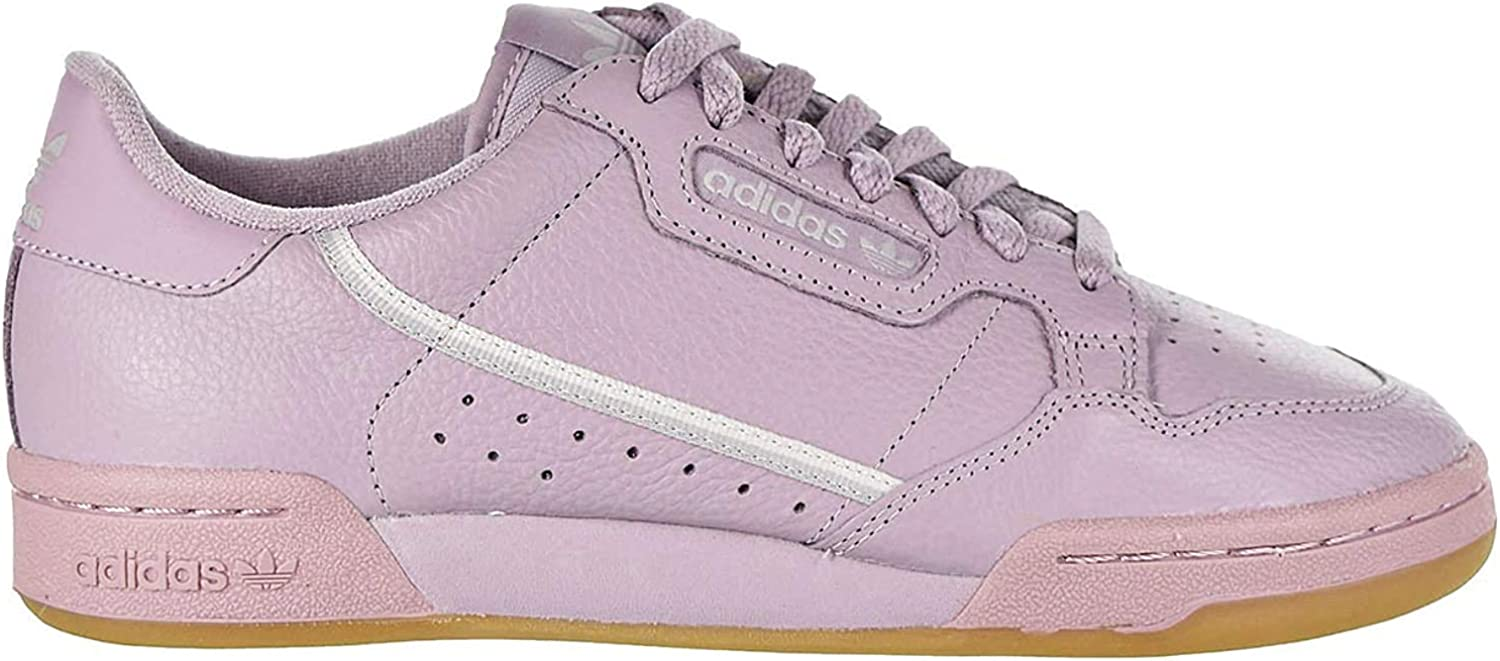 adidas Womens Fitness Shoes