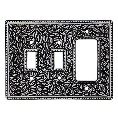 2 x 3 Floor Mat Kess InHouse Ashley Rice AC4 Abstract Blue Decorative Door