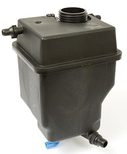 URO Parts 17 13 7 501 959 Expansion Tank