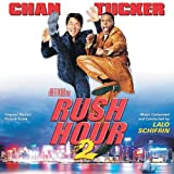 Rush Hour 2: Original Motion Picture Score
