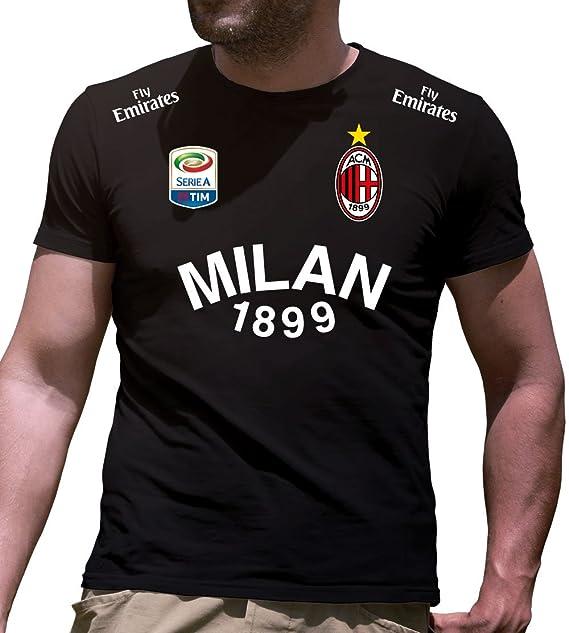 abbigliamento Inter Milanpersonalizzata