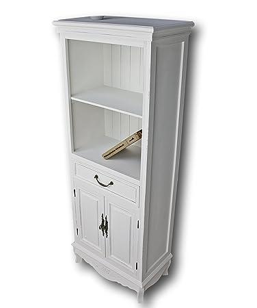 Atemberaubend Küchenschranktüren Ersatz Weiß Bilder - Küchen Ideen ...