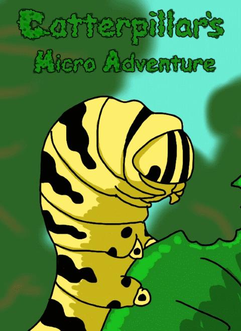 caterpillars-micro-adventure-download