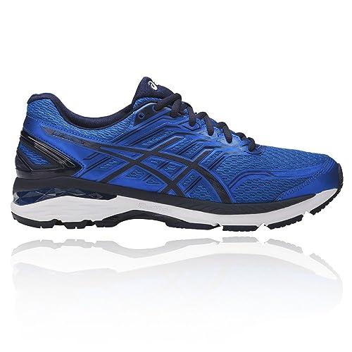 Chaussures 2E) de course Asics GT 2000 2000 5 5 (largeur 2E) AW17 10: 30c55fa - trumpfacts.website
