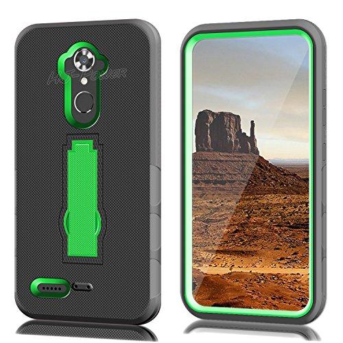 zte windows phone - 9