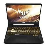 ASUS 2020 TUF 15.6 Inch FHD IPS Gaming Laptop