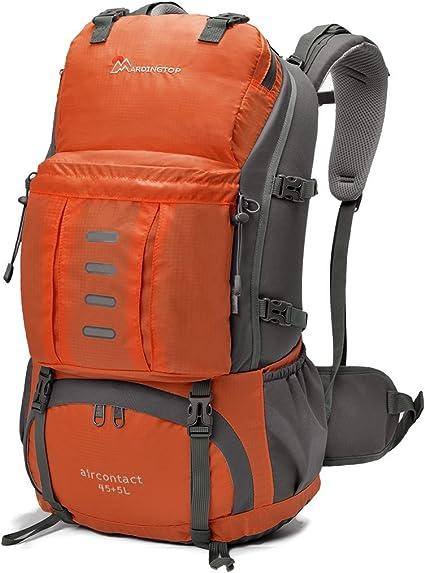 Outdoor Camping Hiking Shoulder Strap Trekking Pole Walking Stick Bag Cover LA