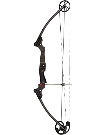 Amazoncom Compound Bows Archery Sports Outdoors