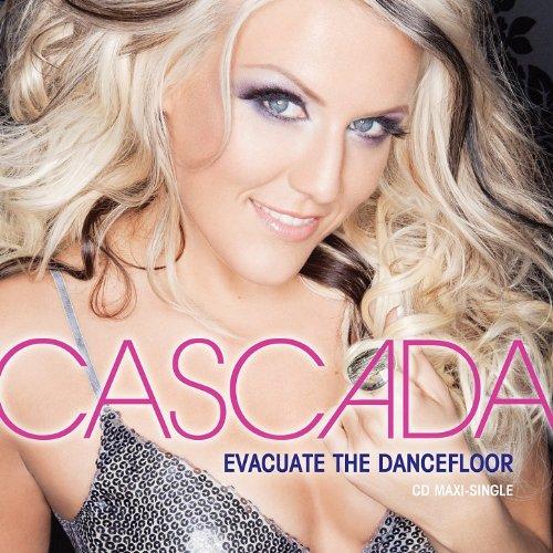 Evacuate the Dancefloor (Radio...