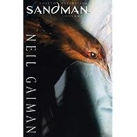 Absolute Sandman - Volume 1