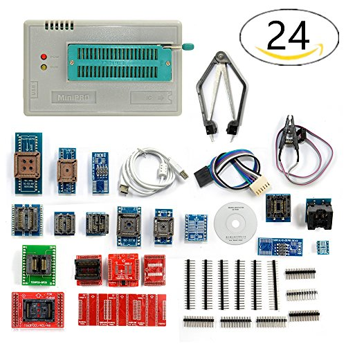 programmable pic - 2