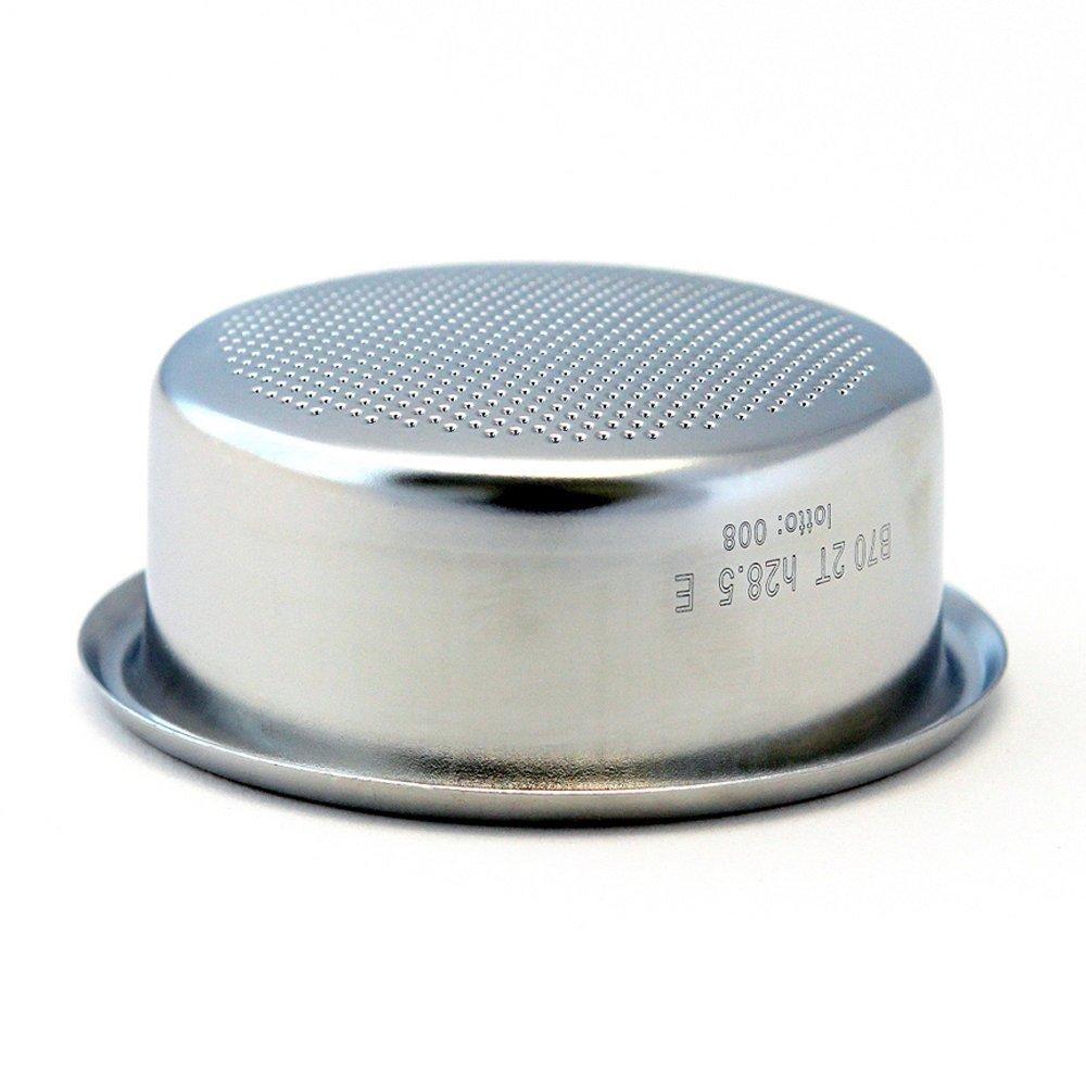 IMS competencia E-61 precisión Filtro ridgeless cesta 18/22 gr - b70 2TC h28.5 e: Amazon.es: Hogar