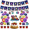 Among-Us-Party-Supplies-Among-Us-Birthday-Party-Decorations-Happy-Birthday-BannerBalloonSpiralCake-Topper-for-Among-Us-Theme-Party-Favor-Supplies-Set