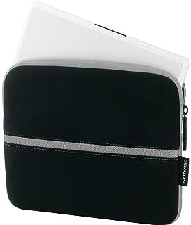 d3950264e060d Case Slipskin Peel, Targus, Mochilas, capas e maletas para notebook,  Netbook de