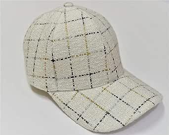 قبعة رياضية قطنية للنساء