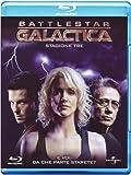 Battlestar GalacticaStagione03