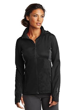 65a51076a13 OGIO ENDURANCE - Ladies Pivot Soft Shell at Amazon Women s Clothing store