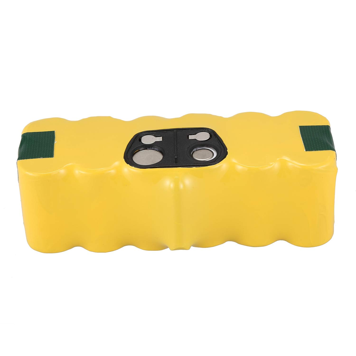 TOOGOO 14.4V 6000 Mah Ni-Mh Batterie Rechargeable pour 500 510 530 531 535 540 545 550 560 562 570 580 581 600 780