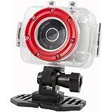 Polaroid XS9 HD  Caméscope étanche de sport 3 Mpix Blanc