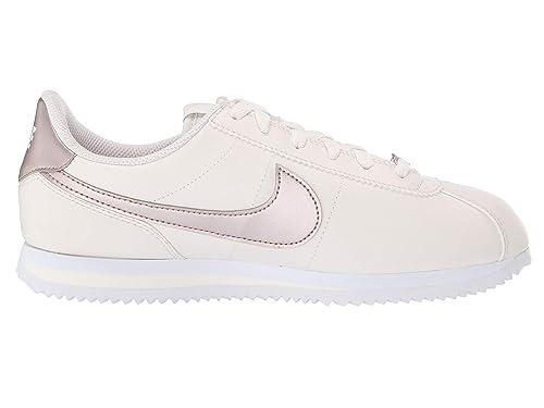 3cc0b064a Nike Cortez Basic SL (GS)