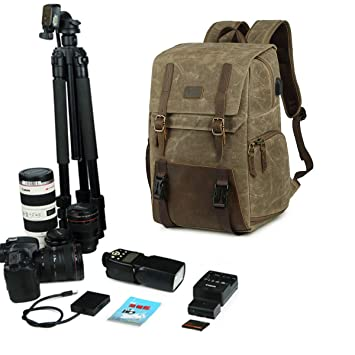 G-raphy - Funda para cámaras réflex Digitales: Amazon.es: Electrónica