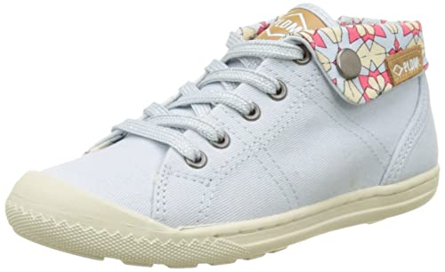 Chaussures Liva Loop turquoise Chic femme vsZDL