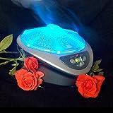 Aromasonic Ultrasonic Aromatherapy Nebulizer