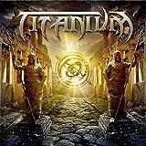Titanium by TITANIUM (2014-06-18)