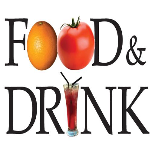 Food   Drink Recipes