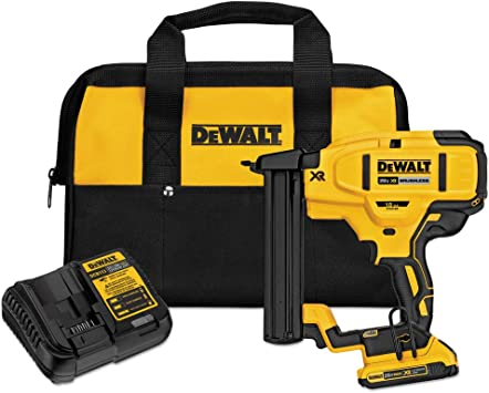 DEWALT DCN681D1 featured image