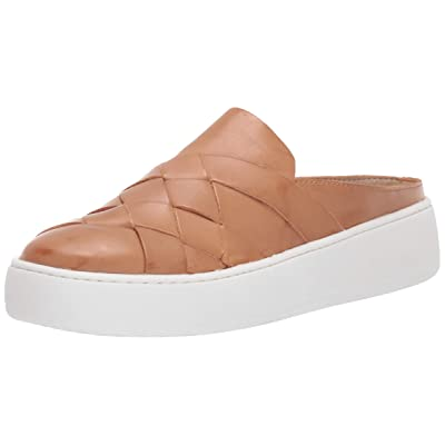 Amazon.com | Aerosoles Women's Martha Stewart Wax Paper Mule | Shoes