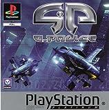 G-Police - Platinum
