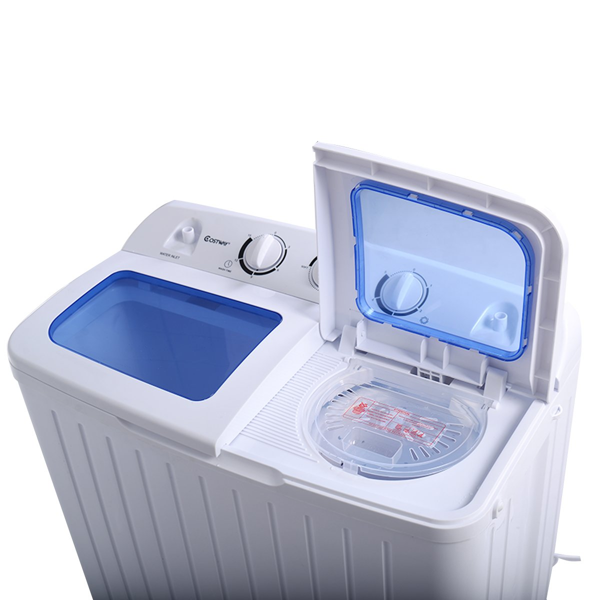 portable washers and dryers portable washer and dryer akzent