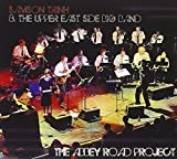 Abbey Road Project by Samson Trinh & The Upper East Side Big Band (2010-04-01)