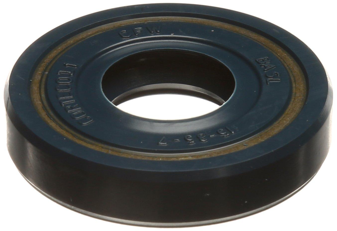 Crankshaft Corteco 12011110B Shaft Seal