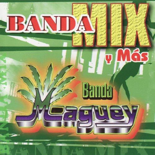 banda mix - 6