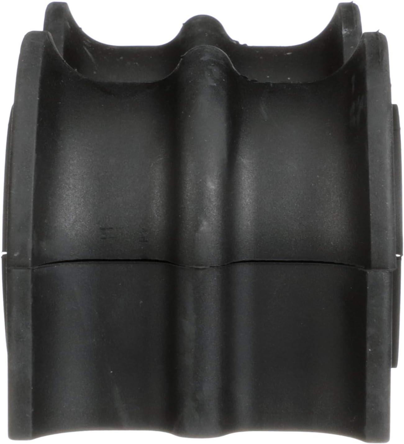 Suspension Stabilizer Bar Bushing Kit Front Delphi TD4535W