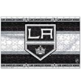 Los Angeles Kings Official NHL