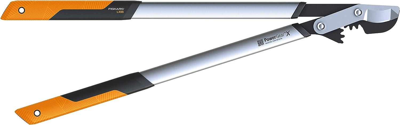 Fiskars 38,1/cm Powergear Super Potatore//troncarami