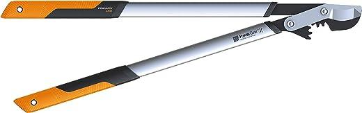 PowerGear X takkenschaar bypass L LX98