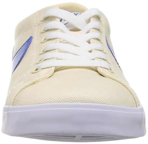 Nike Schuhe Herren Nike eastham txt Flat opal/mltry bl-white-white, Größe Nike:8
