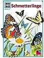 Was ist was, Band 043: Schmetterlinge