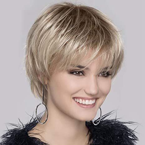 Frisuren fur halblange haare frauen