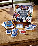 Best Disney Friends On Dvds - Disney Family Feud Signature Game Review