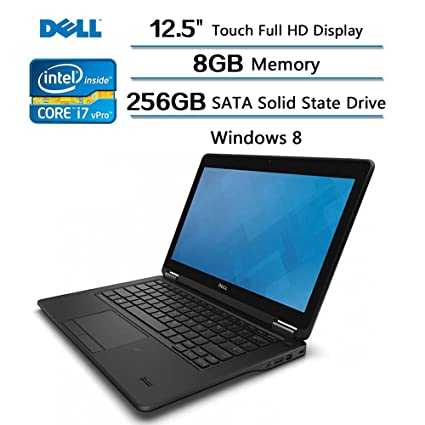DELL LATITUDE E7250 BLUETOOTH DRIVERS DOWNLOAD (2019)
