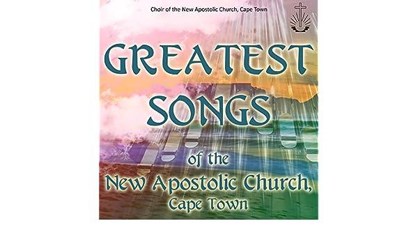 new apostolic church music mp3 downloads