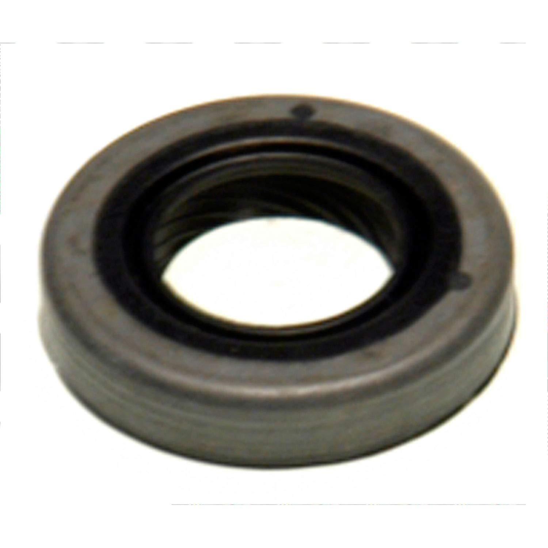 Gates 348580 Power Steering Pump Shaft Seal